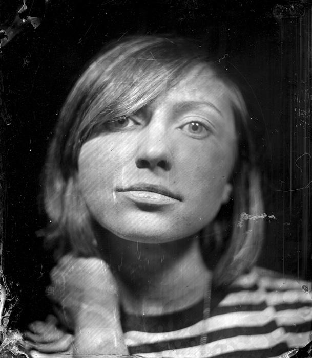 Collodion-Portraits-Brett Henrikson_35.jpg