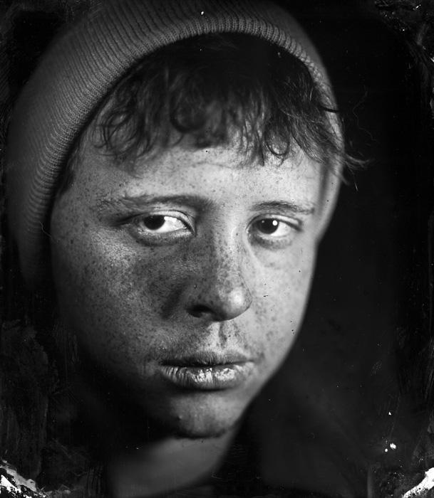 Collodion-Portraits-Brett Henrikson_39.jpg