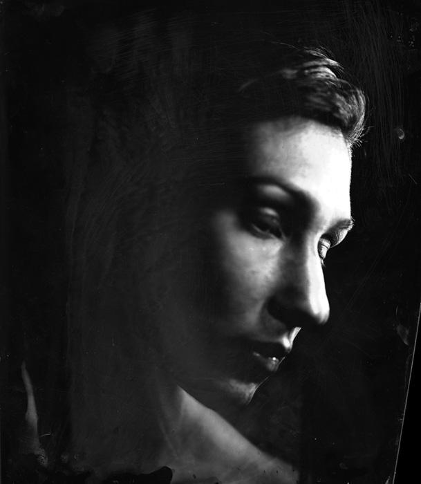Collodion-Portraits-Brett Henrikson_40.jpg