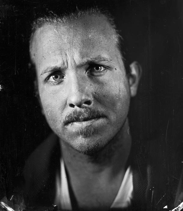 Collodion-Portraits-Brett Henrikson_46.jpg