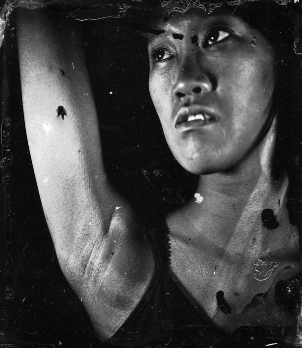 Collodion-Portraits-Brett Henrikson_50.jpg