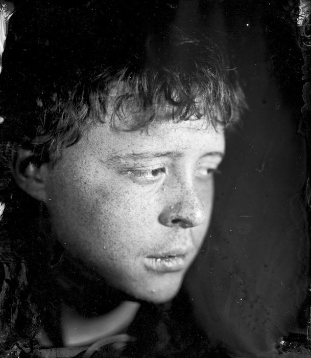 Collodion-Portraits-Brett Henrikson_54.jpg