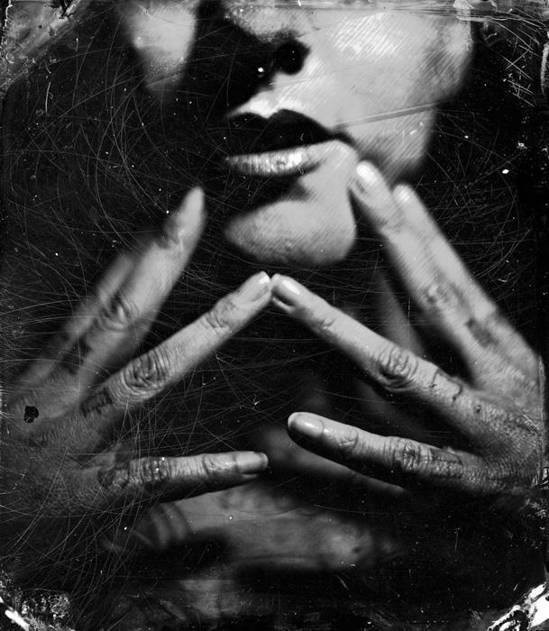 Collodion-Portraits-Brett Henrikson_60.jpg