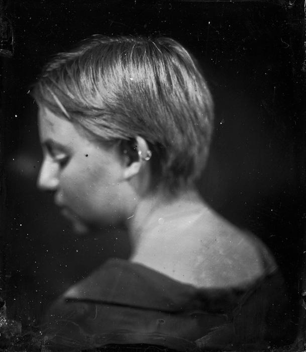 Collodion-Portraits-Brett Henrikson_62.jpg