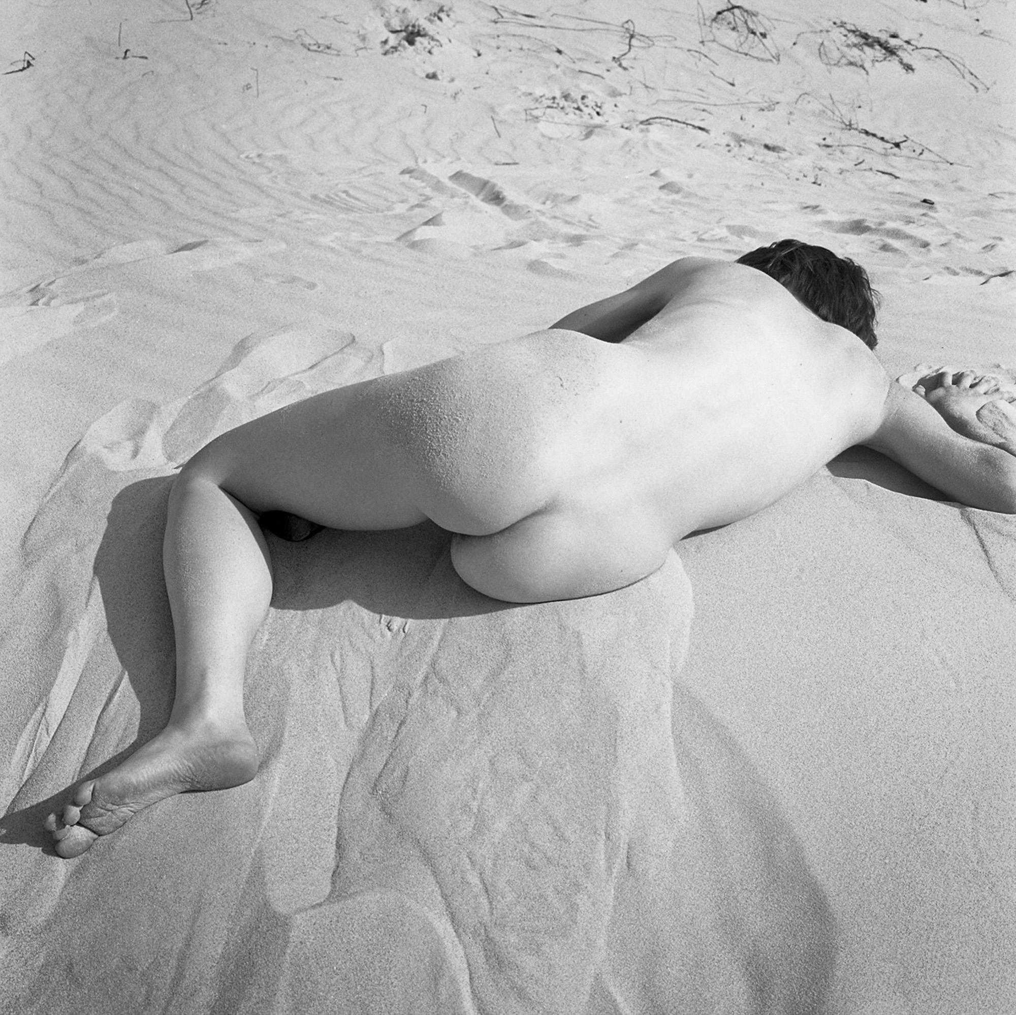 Henrikson Archive Nudes web_5.jpg