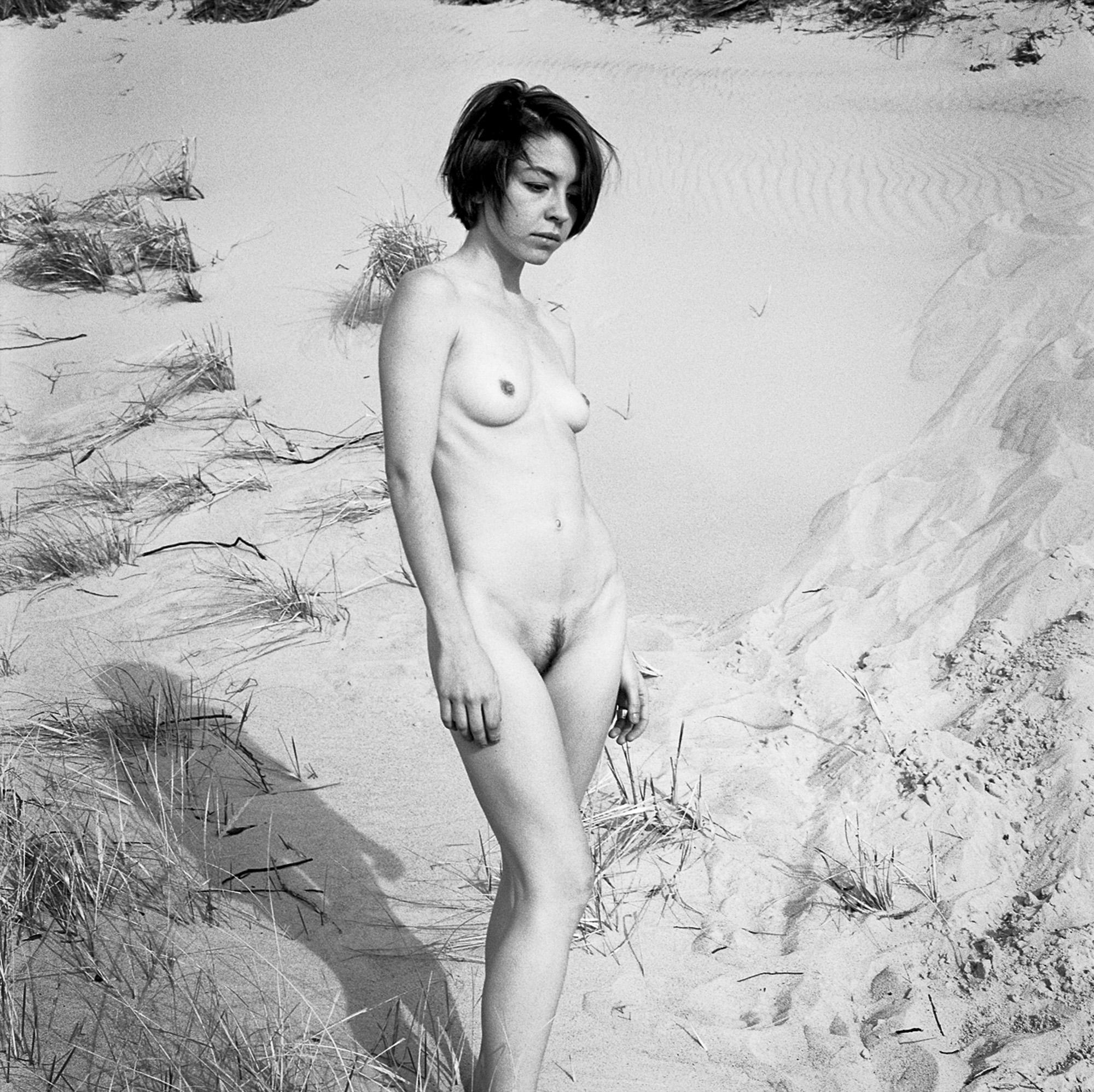 Henrikson Archive Nudes web_6.jpg