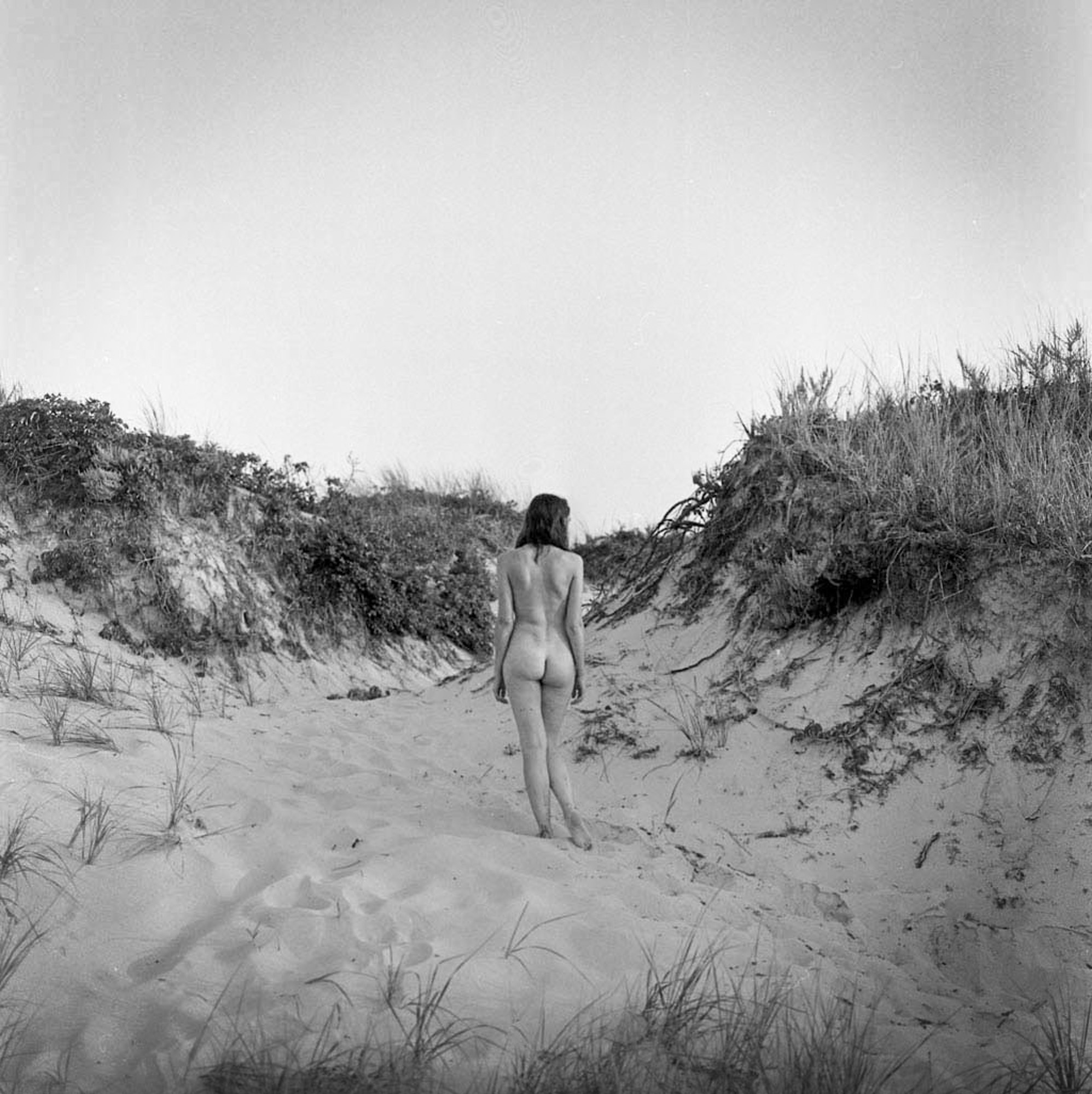 Henrikson Archive Nudes web_12.jpg