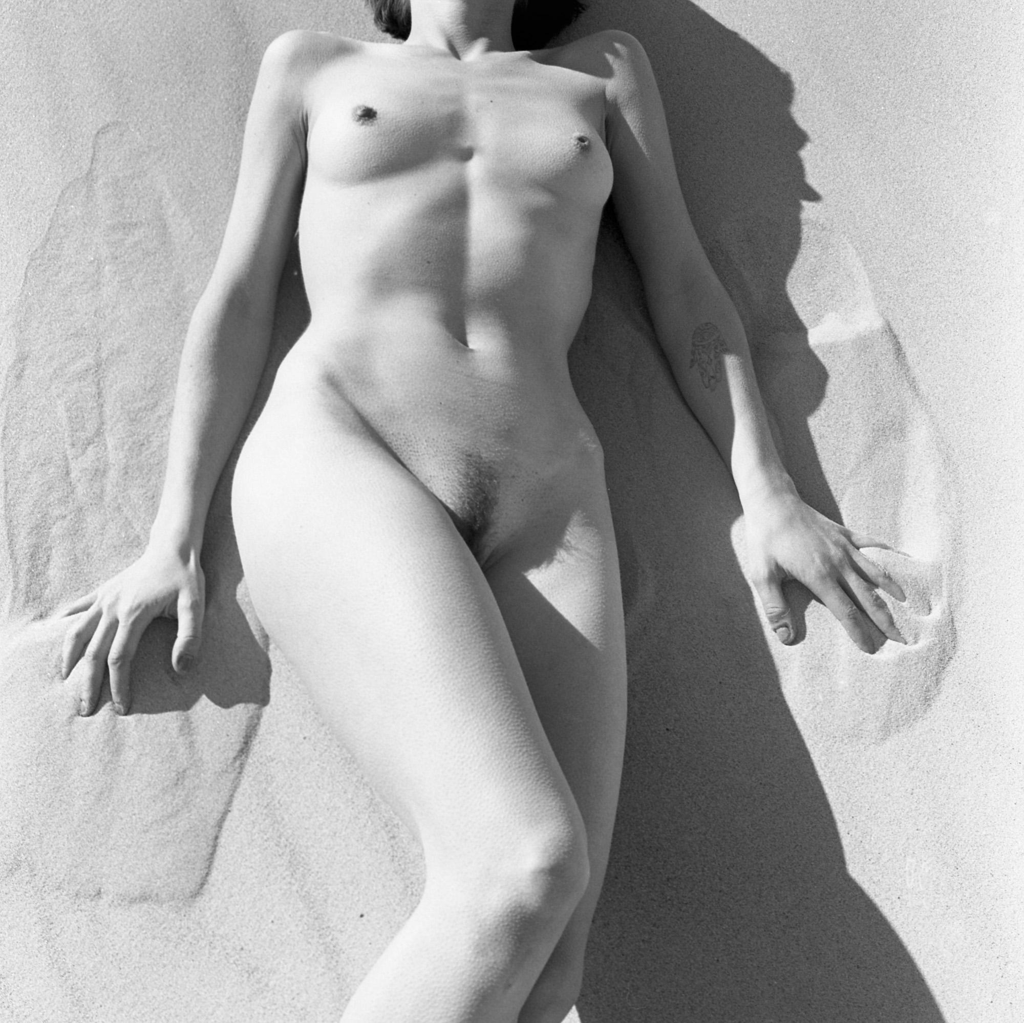 Henrikson Archive Nudes web_24.jpg