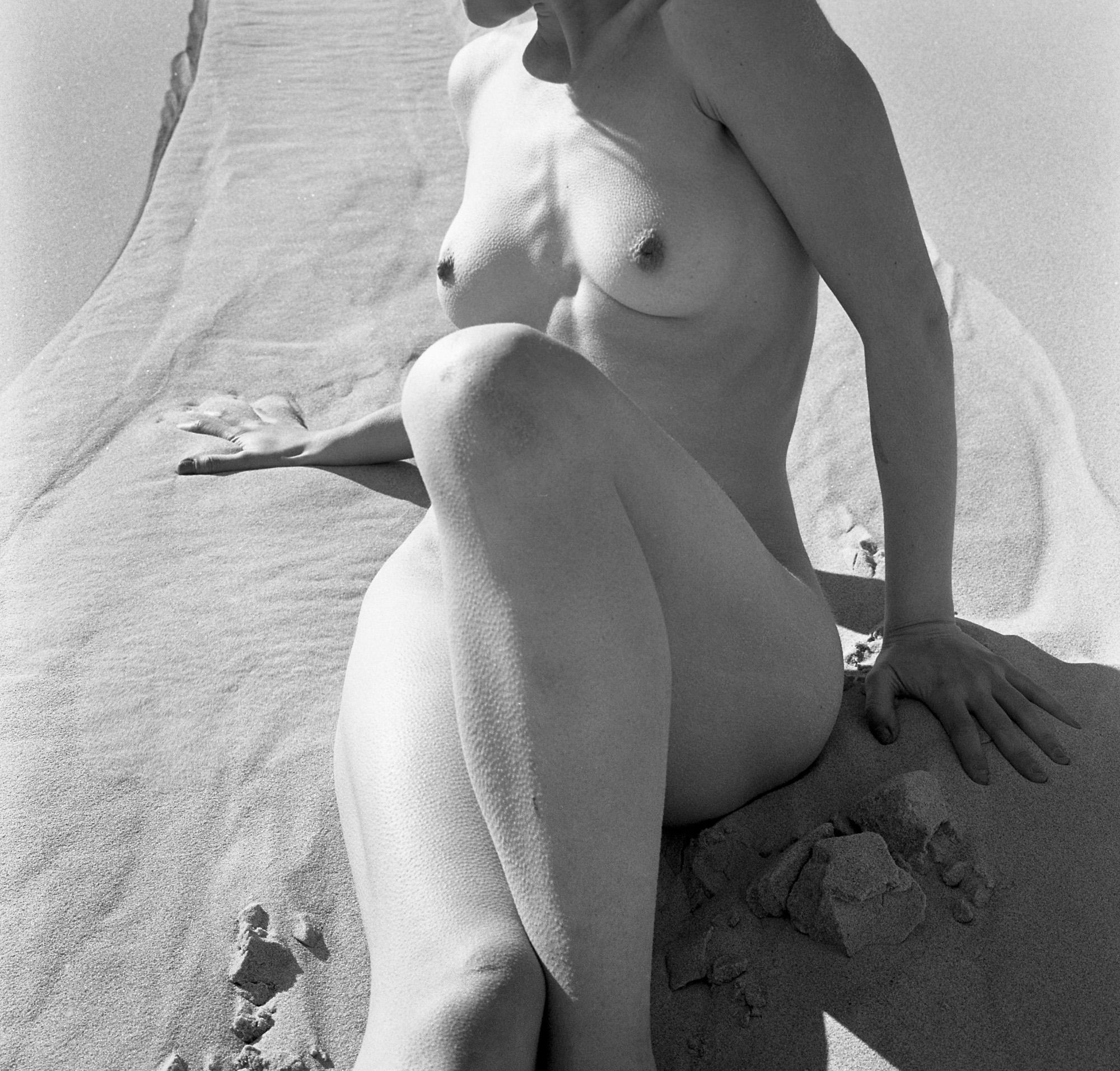 Henrikson Archive Nudes web_25.jpg