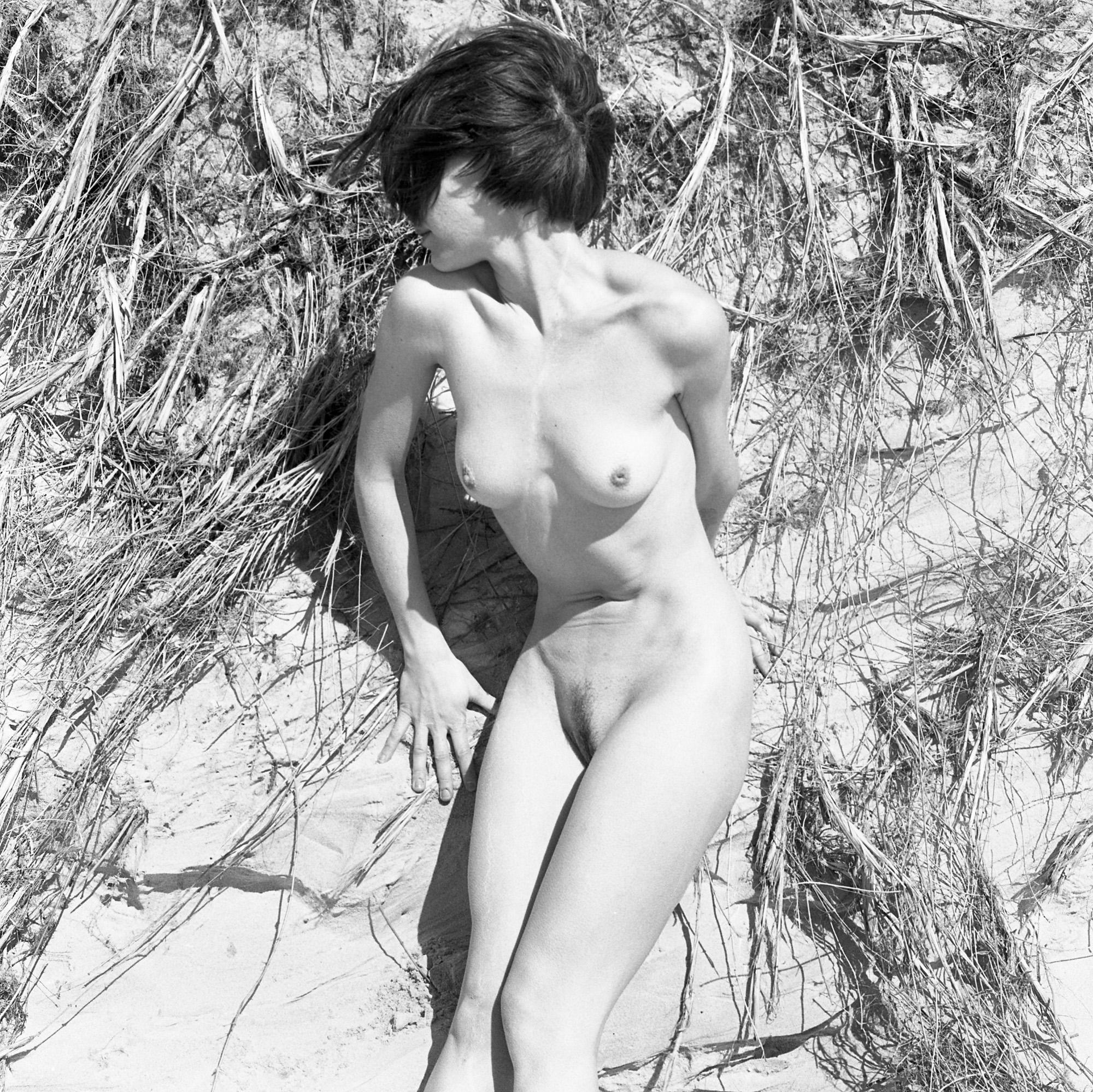 Henrikson Archive Nudes web_26.jpg
