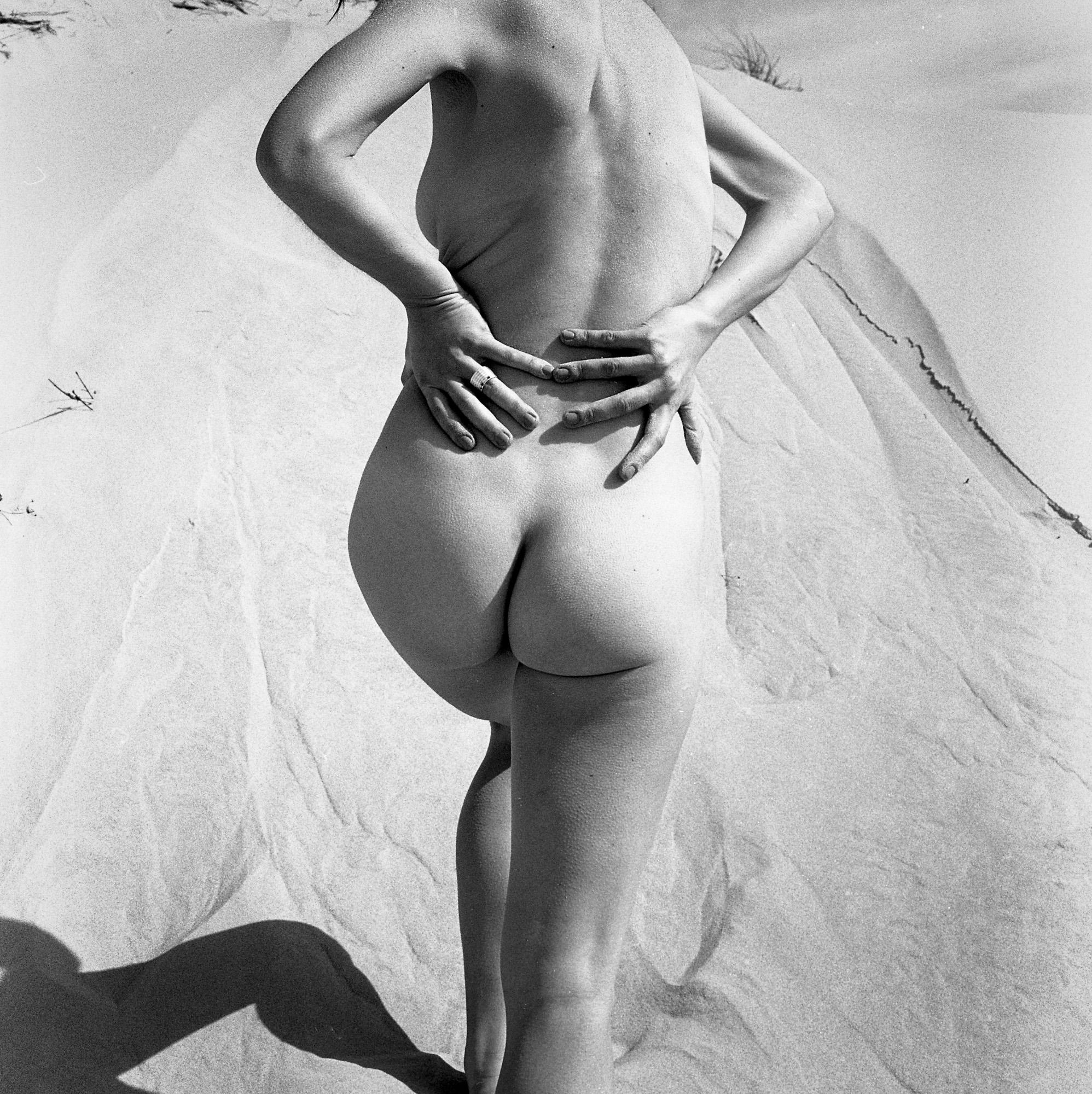Henrikson Archive Nudes web_28.jpg