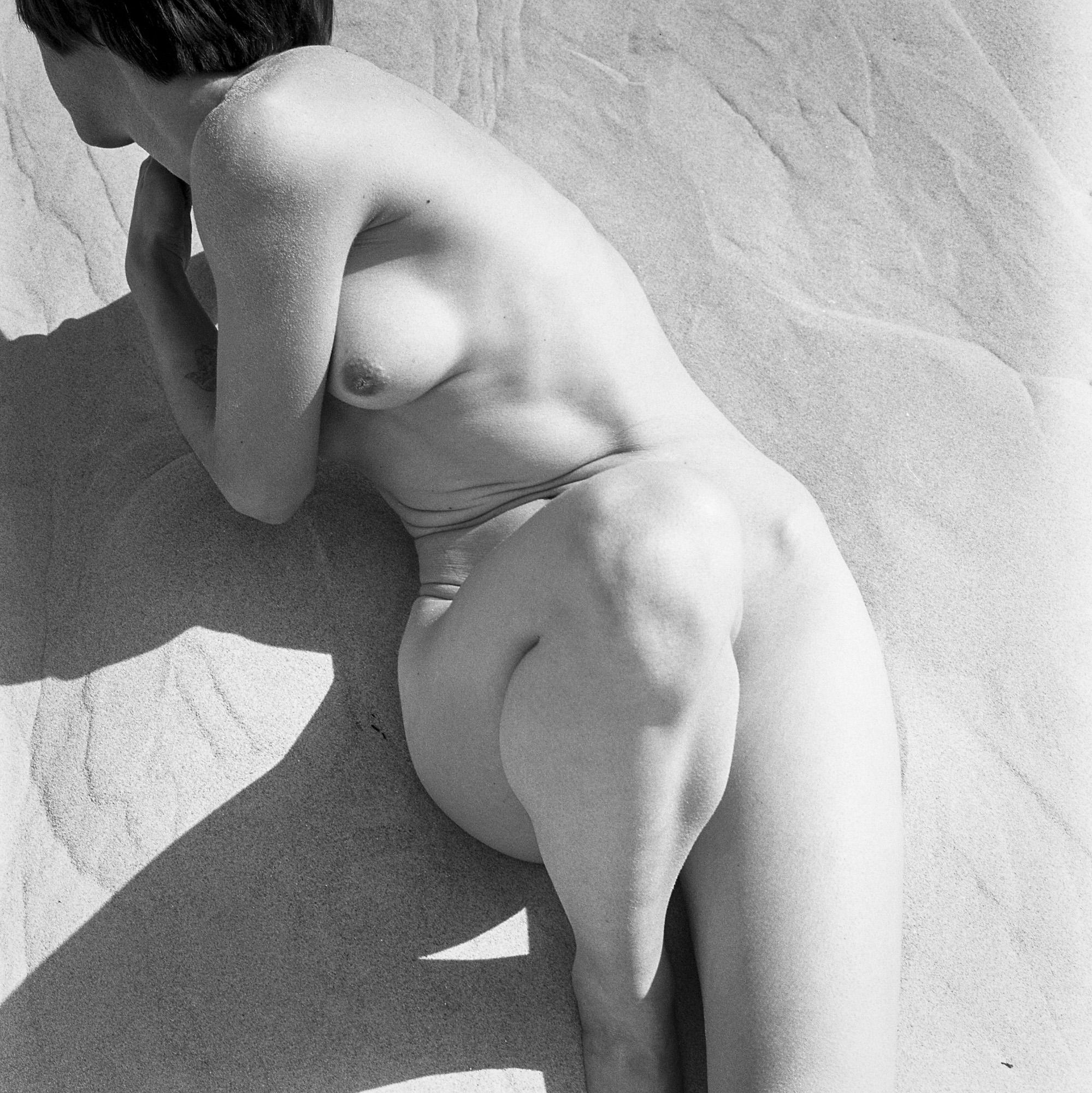 Henrikson Archive Nudes web_31.jpg