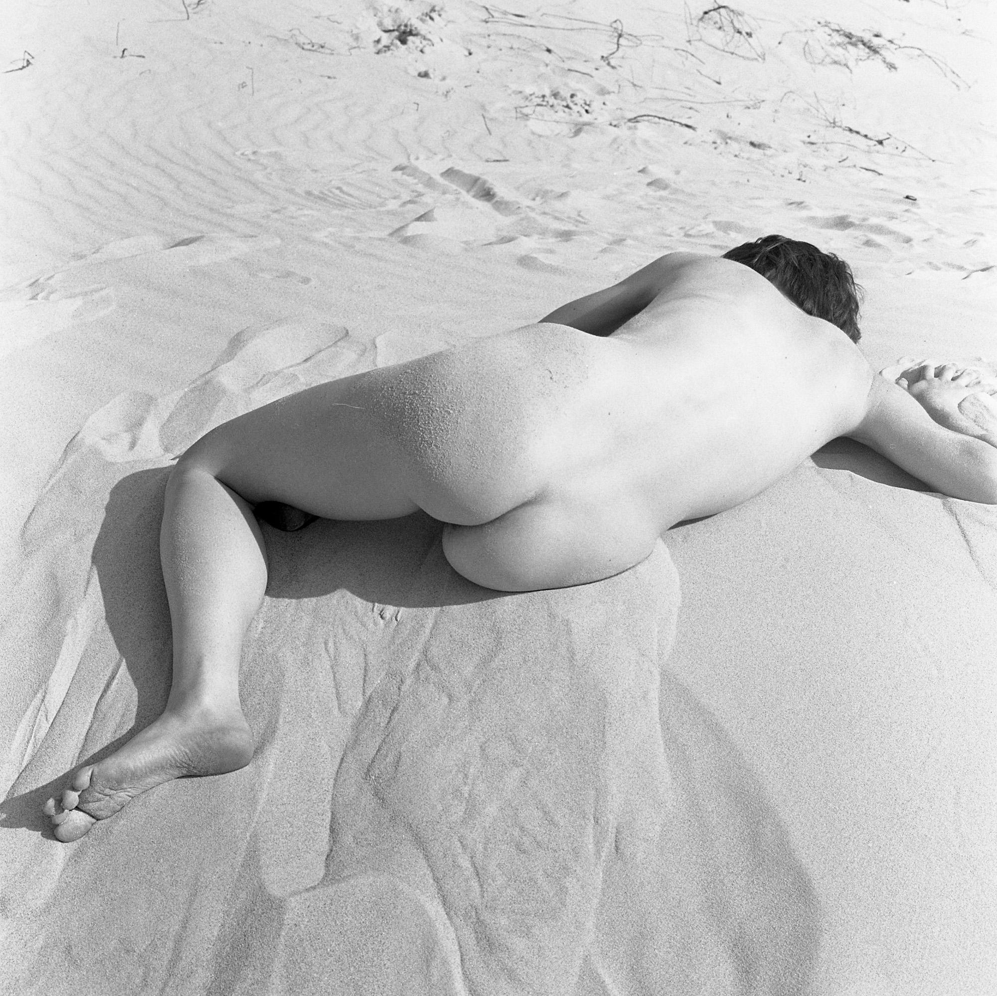 Henrikson Archive Nudes web_33.jpg