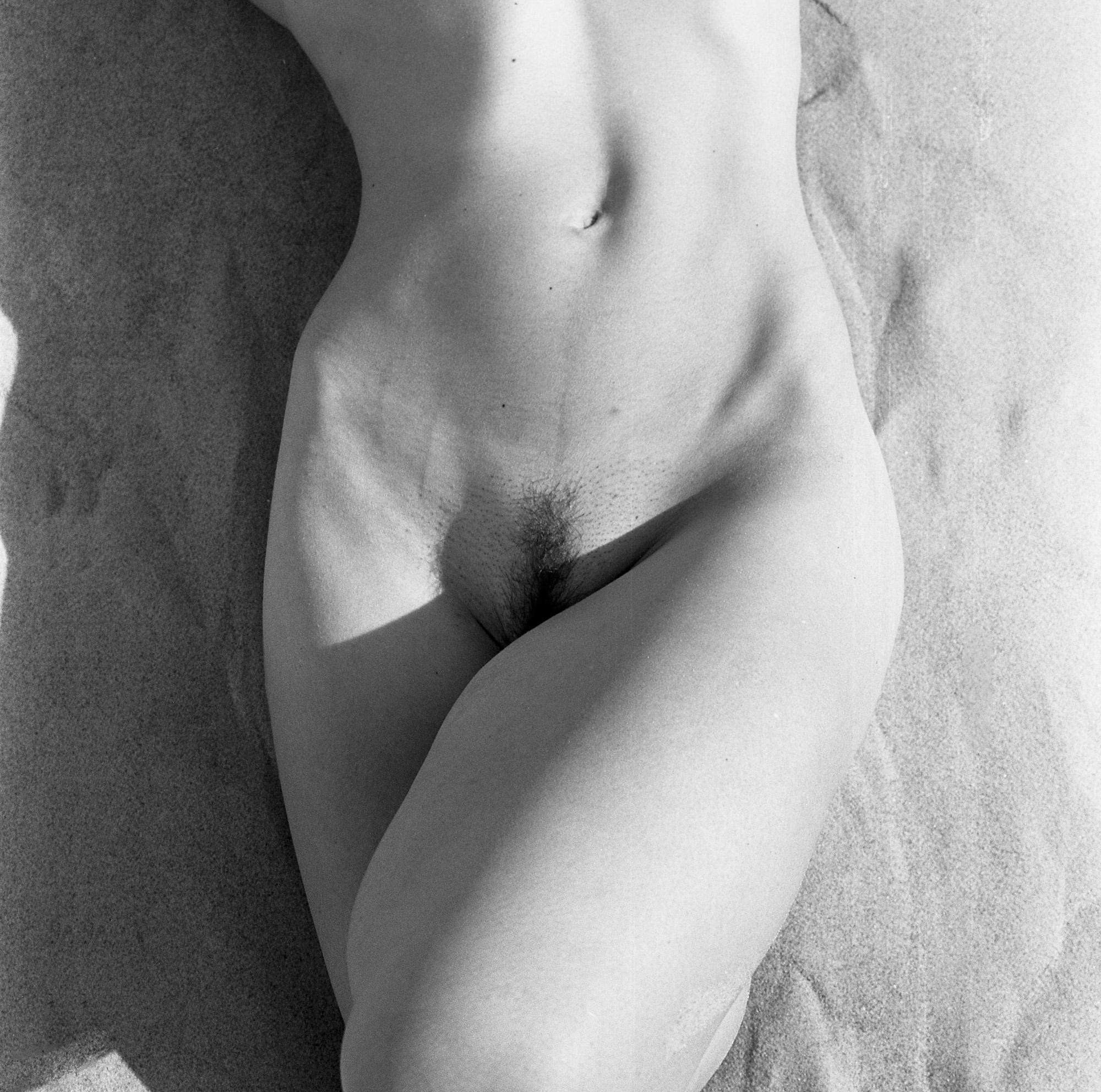 Henrikson Archive Nudes web_39.jpg