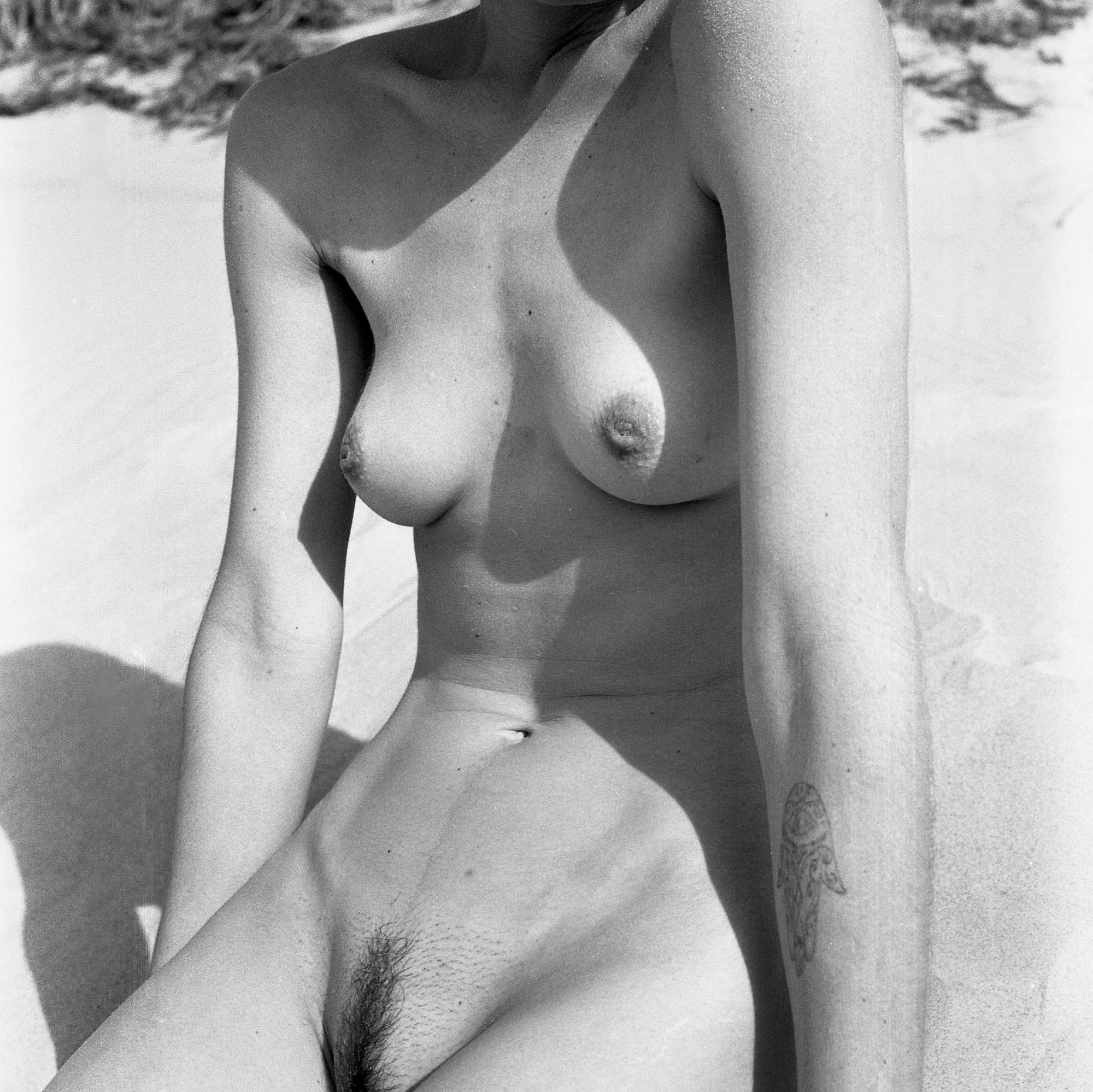 Henrikson Archive Nudes web_40.jpg