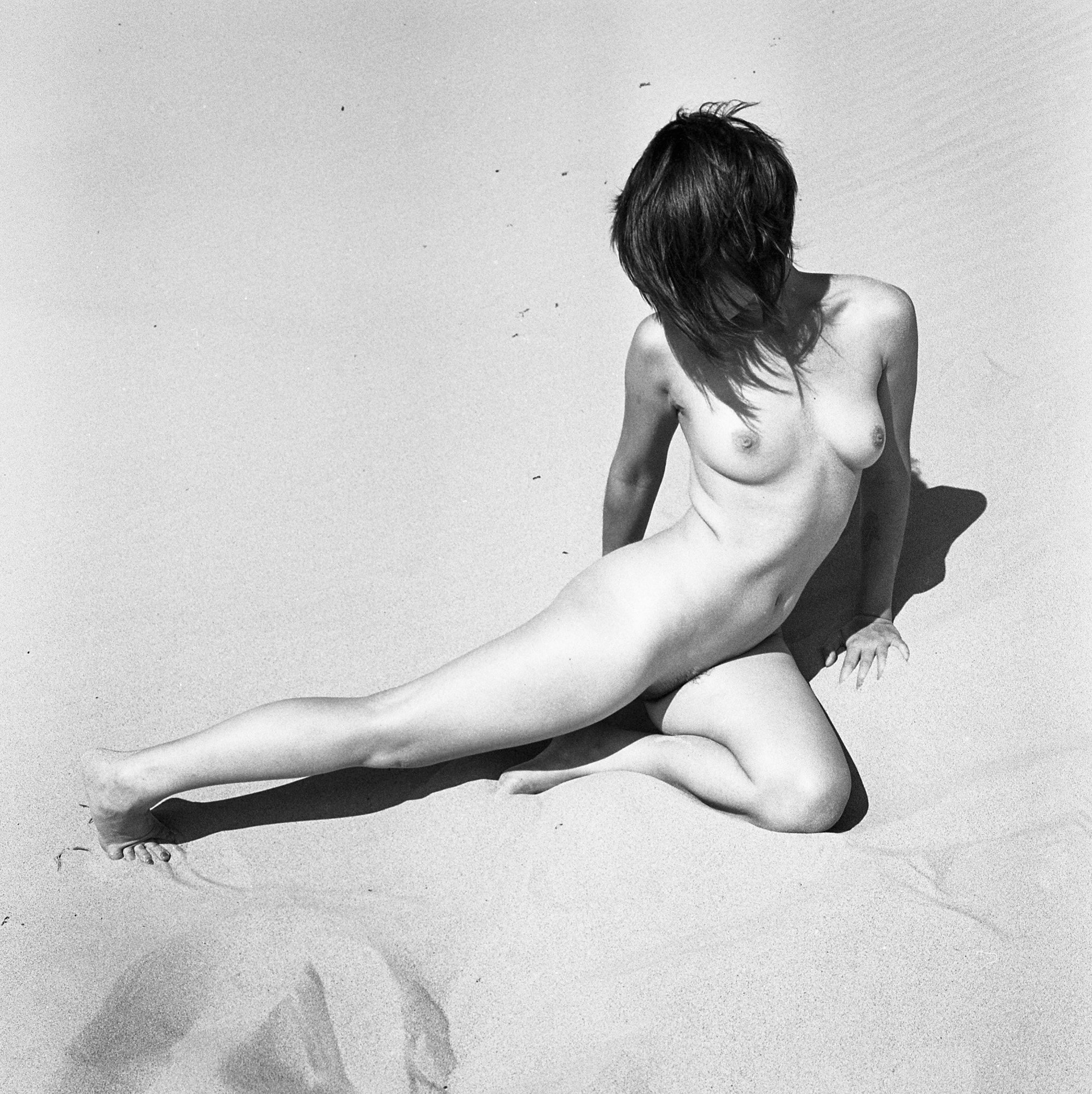 Henrikson Archive Nudes web_46.jpg