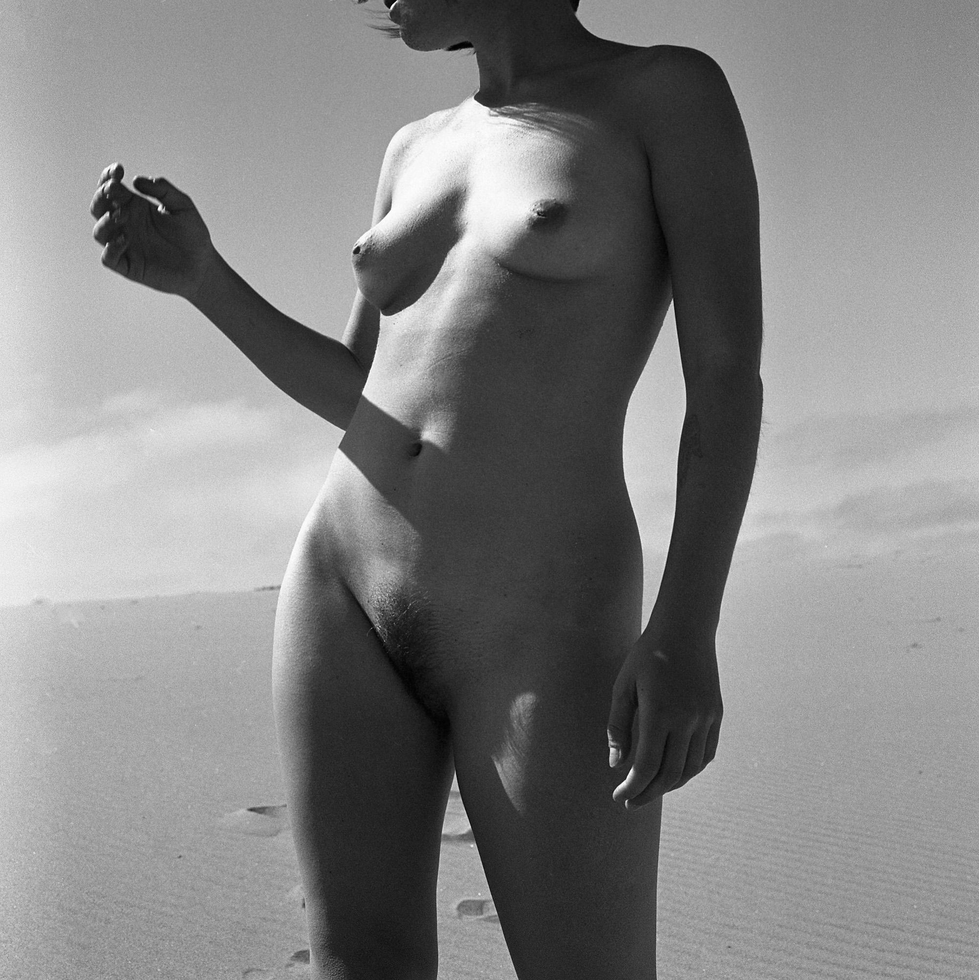 Henrikson Archive Nudes web_47.jpg