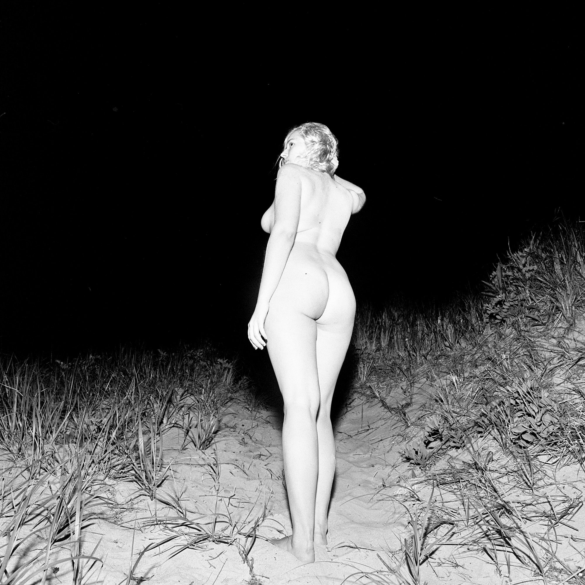 Henrikson Archive Nudes web_50.jpg