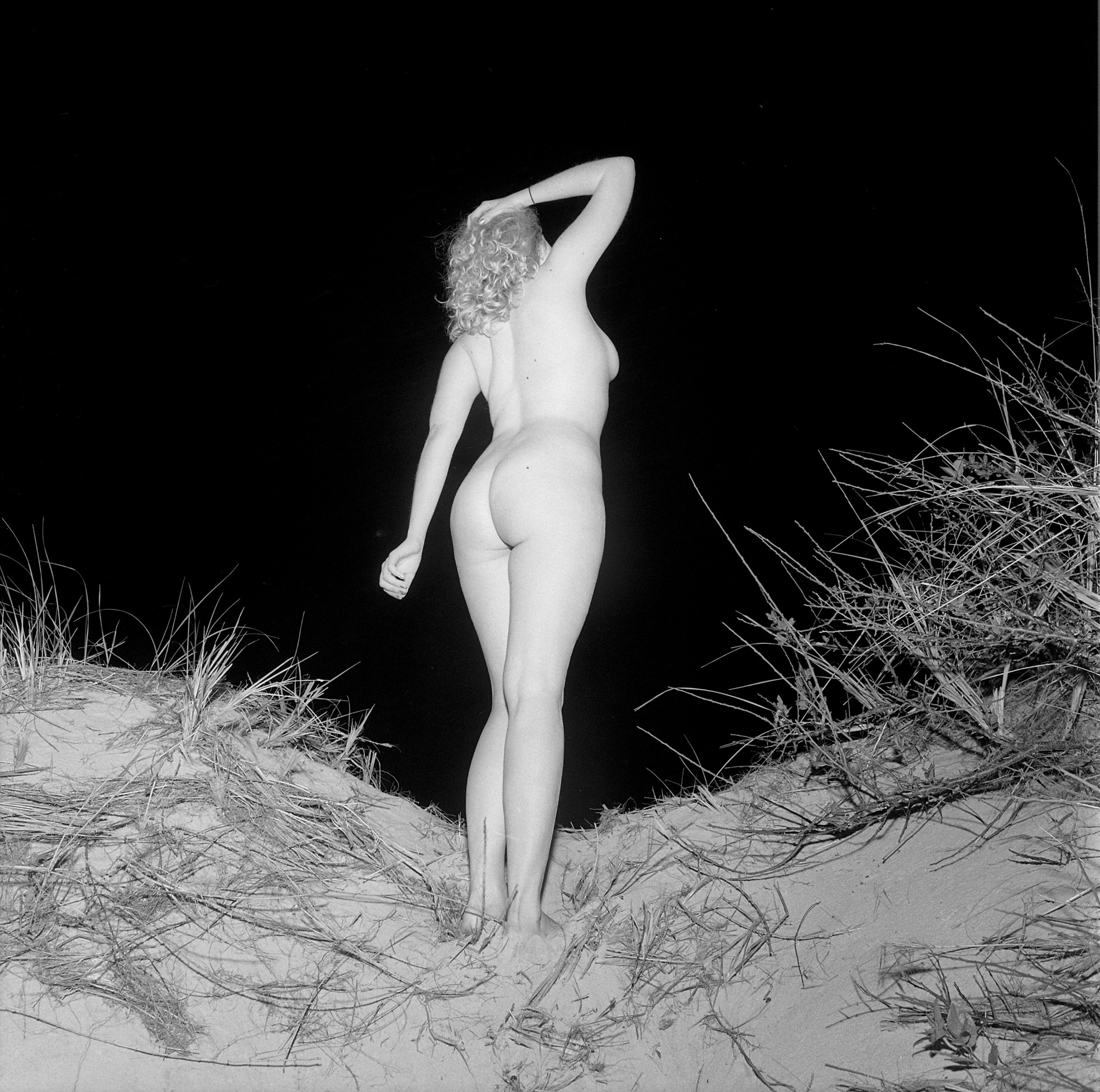 Henrikson Archive Nudes web_62.jpg