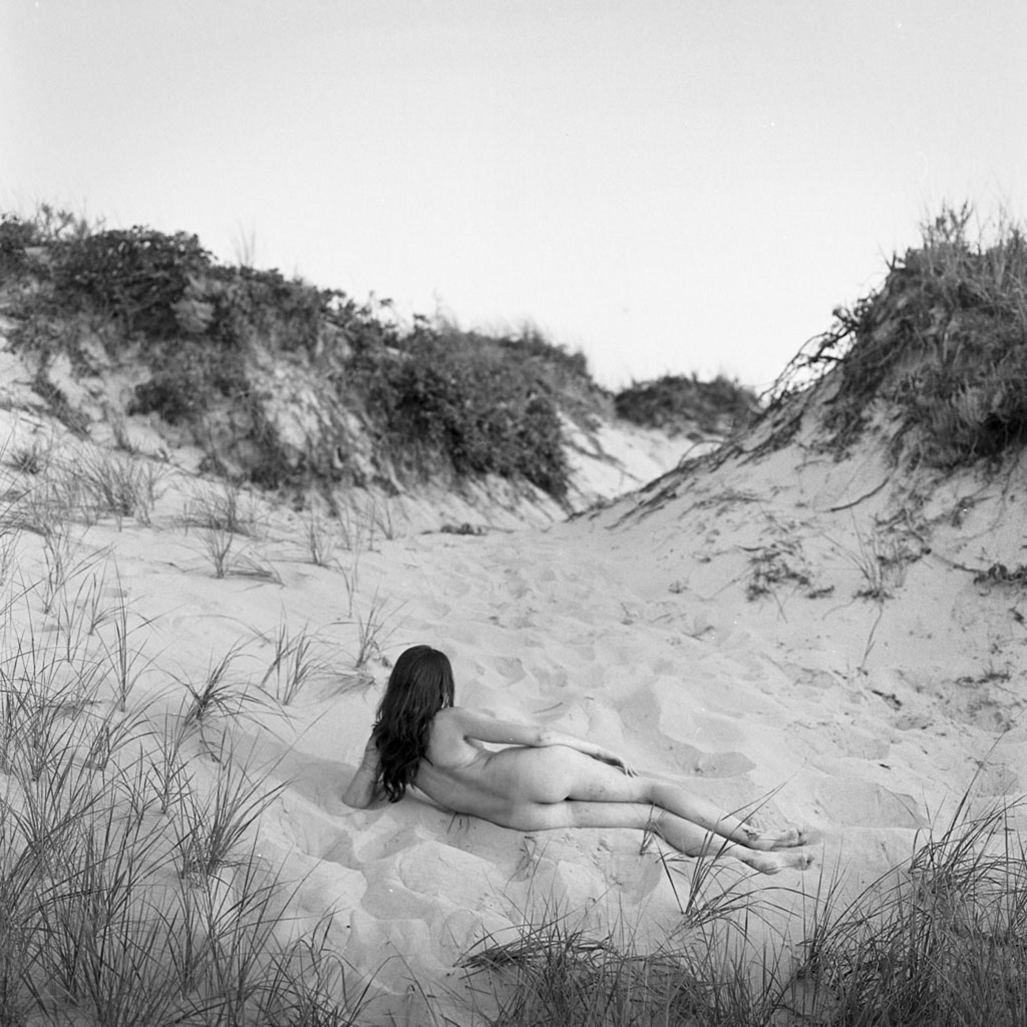 Henrikson Archive Nudes web.jpg