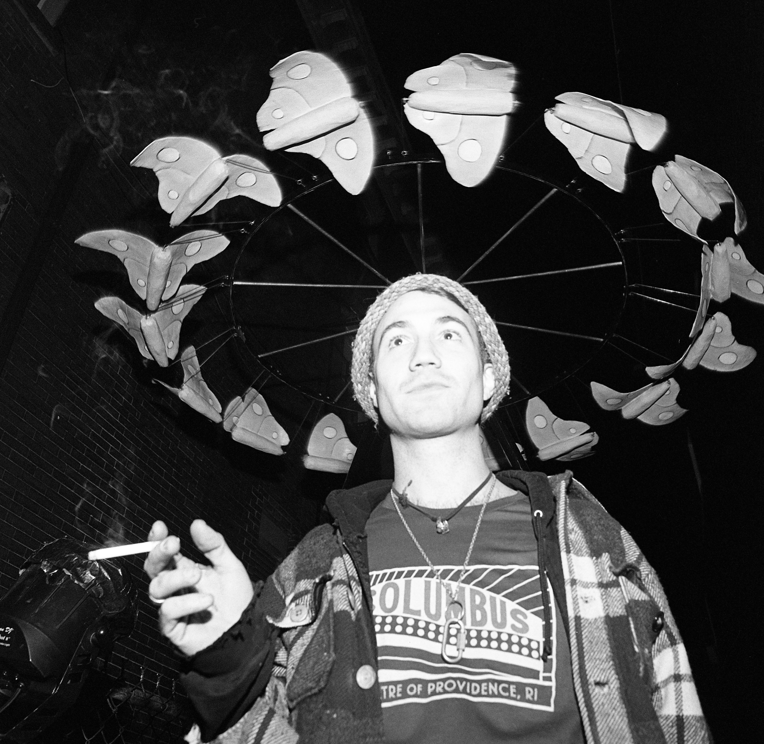 Brett Henrikson- Revival005.jpg