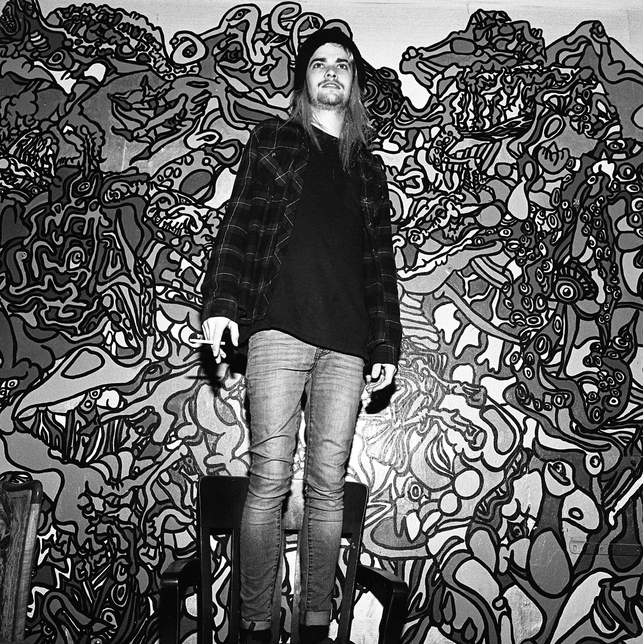 Brett Henrikson- Revival010.jpg