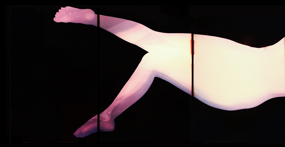Brett Henrikson-Experimental C-Print-22.jpg