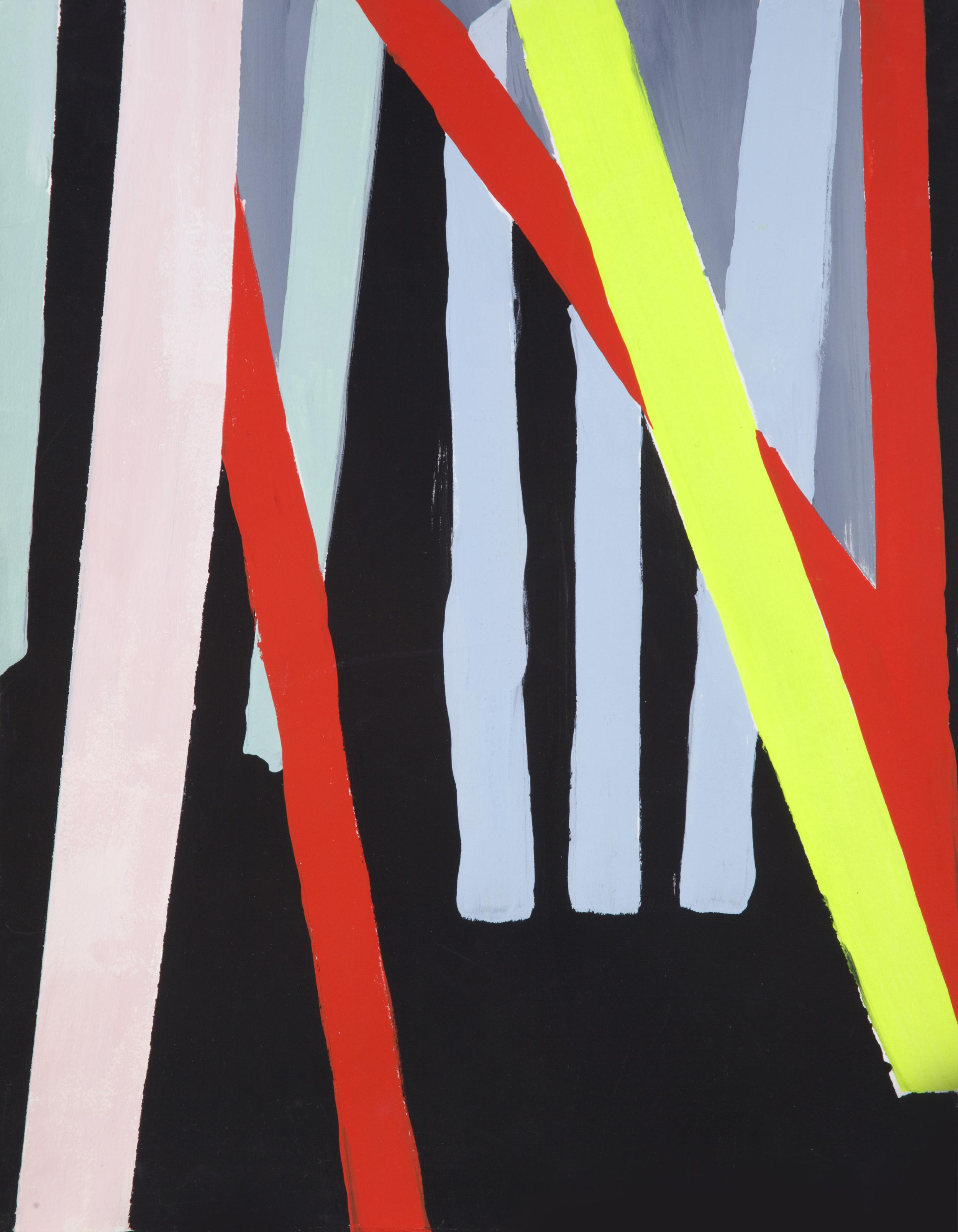 Densie Prints-017.jpg