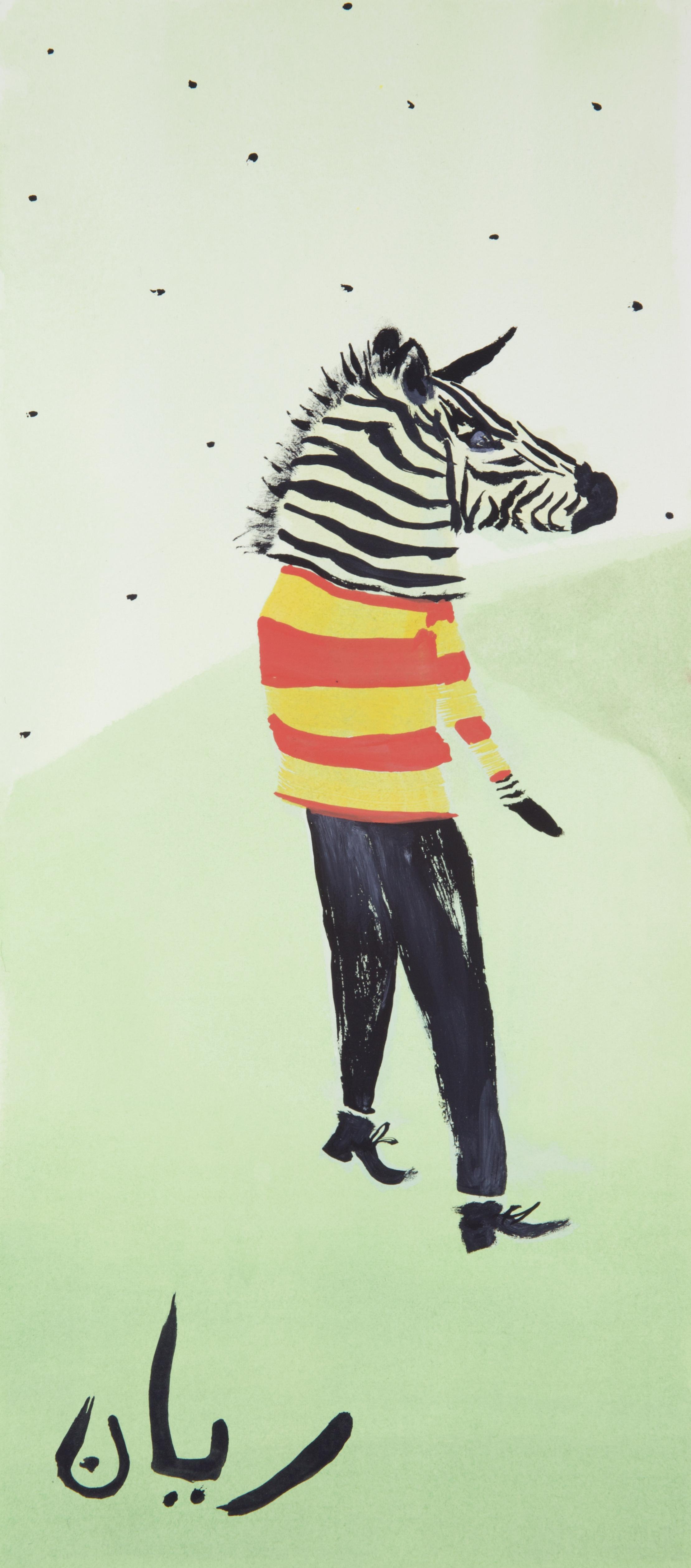 Densie Prints-020.jpg