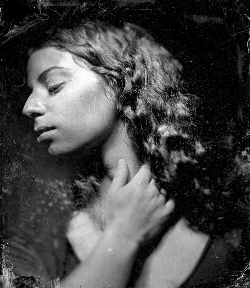 Brett Henrikson-Collodion-Portraits_3.JPG