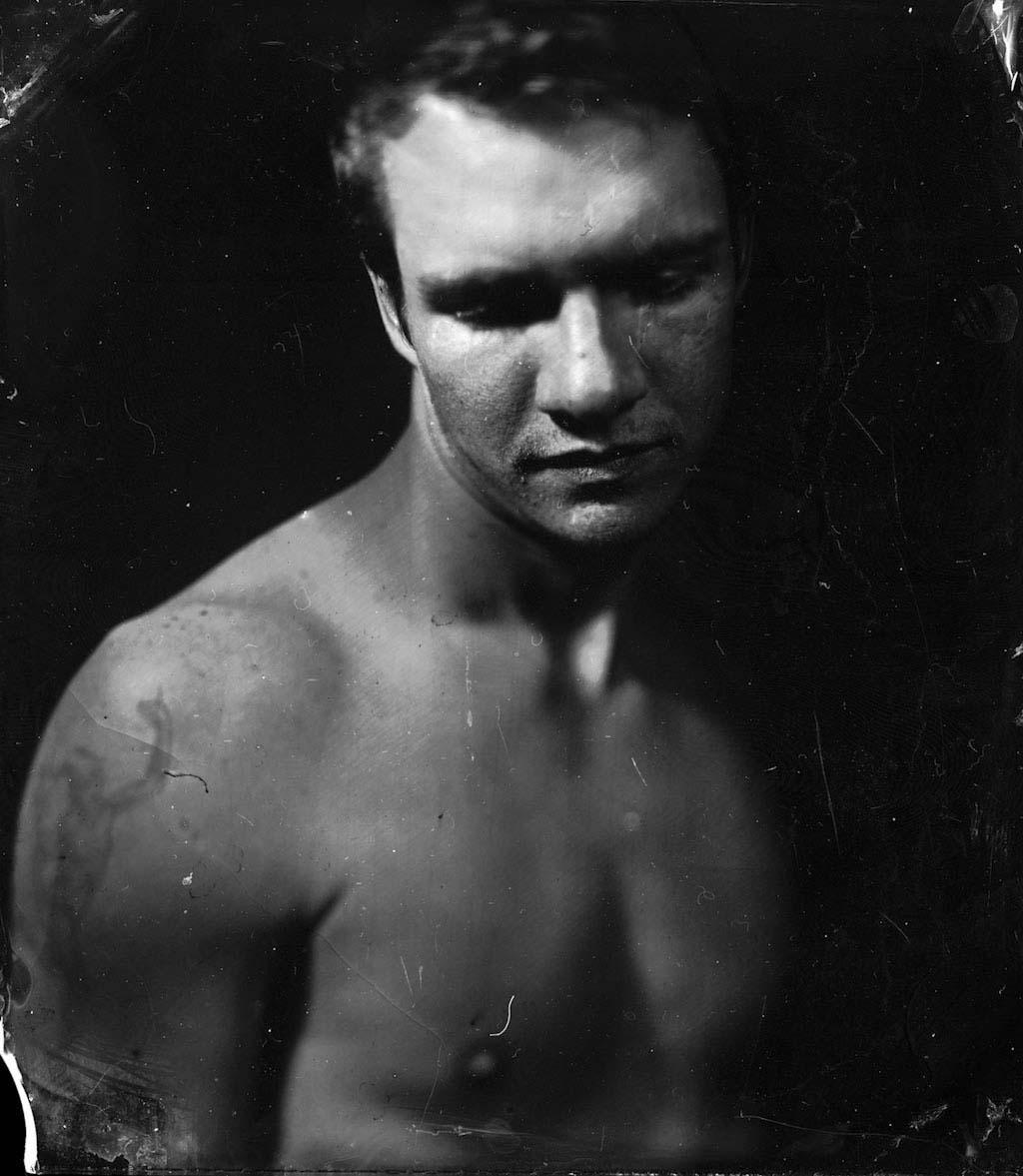 Brett Henrikson-Collodion-Portraits_6.JPG