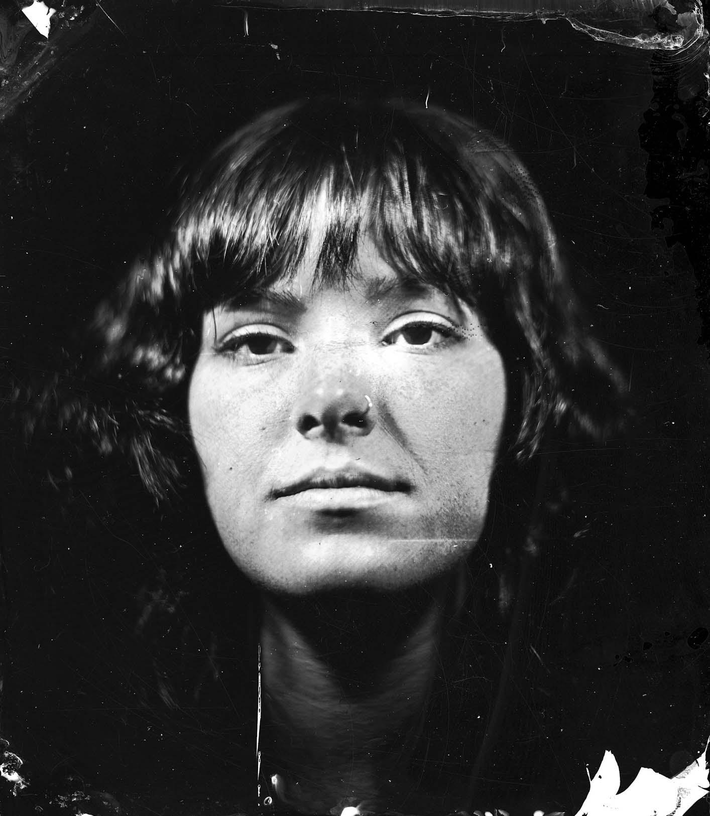 Brett Henrikson-Collodion-Portraits_12.JPG