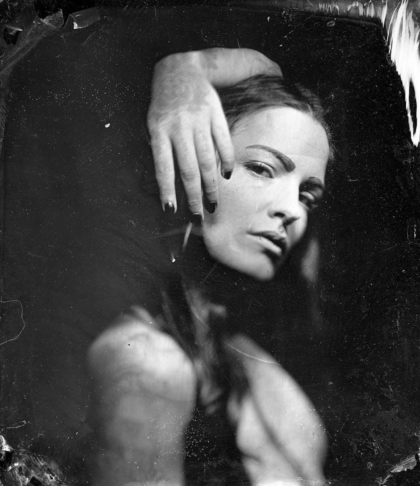 Brett Henrikson-Collodion-Portraits_14.JPG