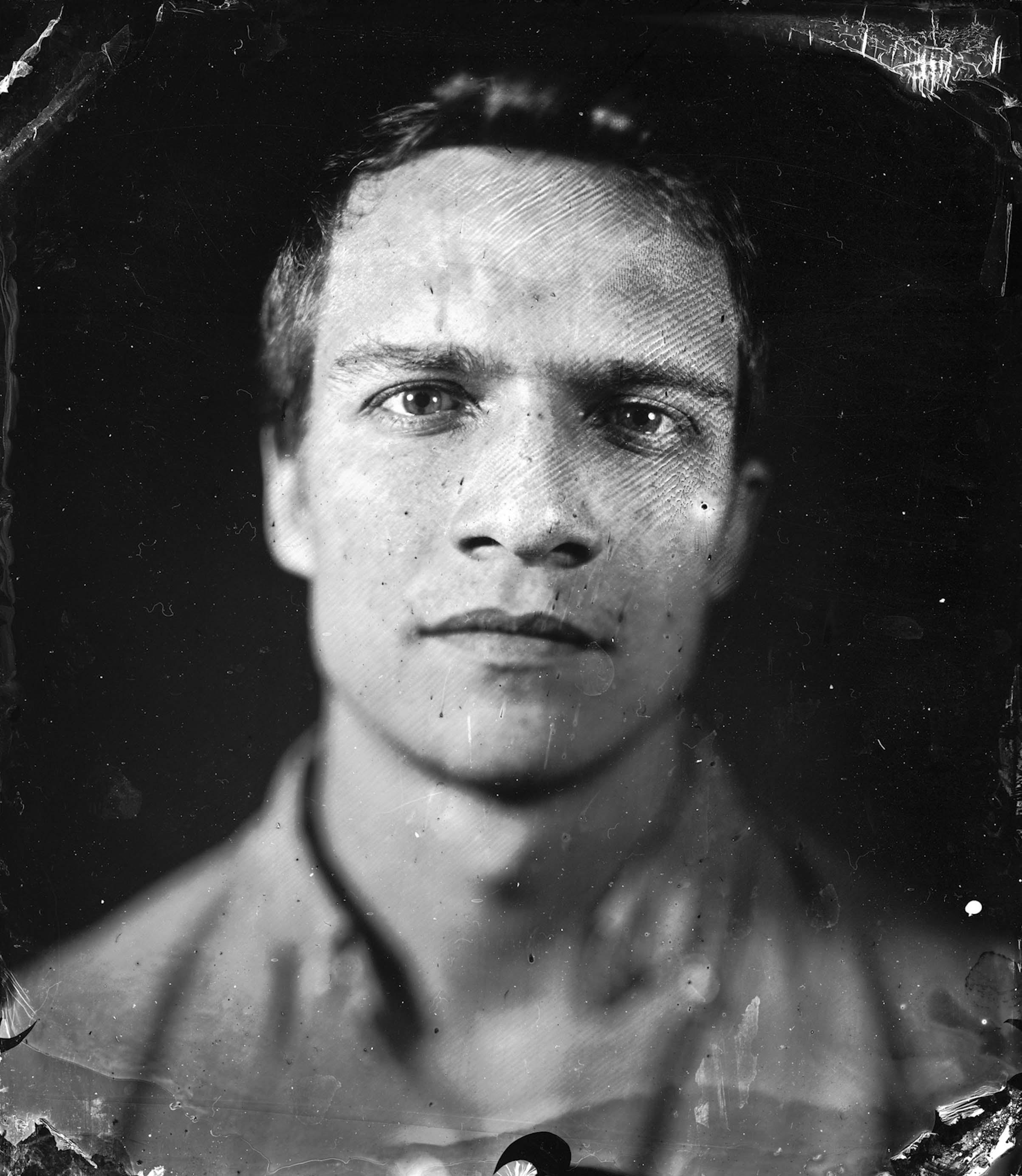 Brett Henrikson-Collodion-Portraits_17.JPG