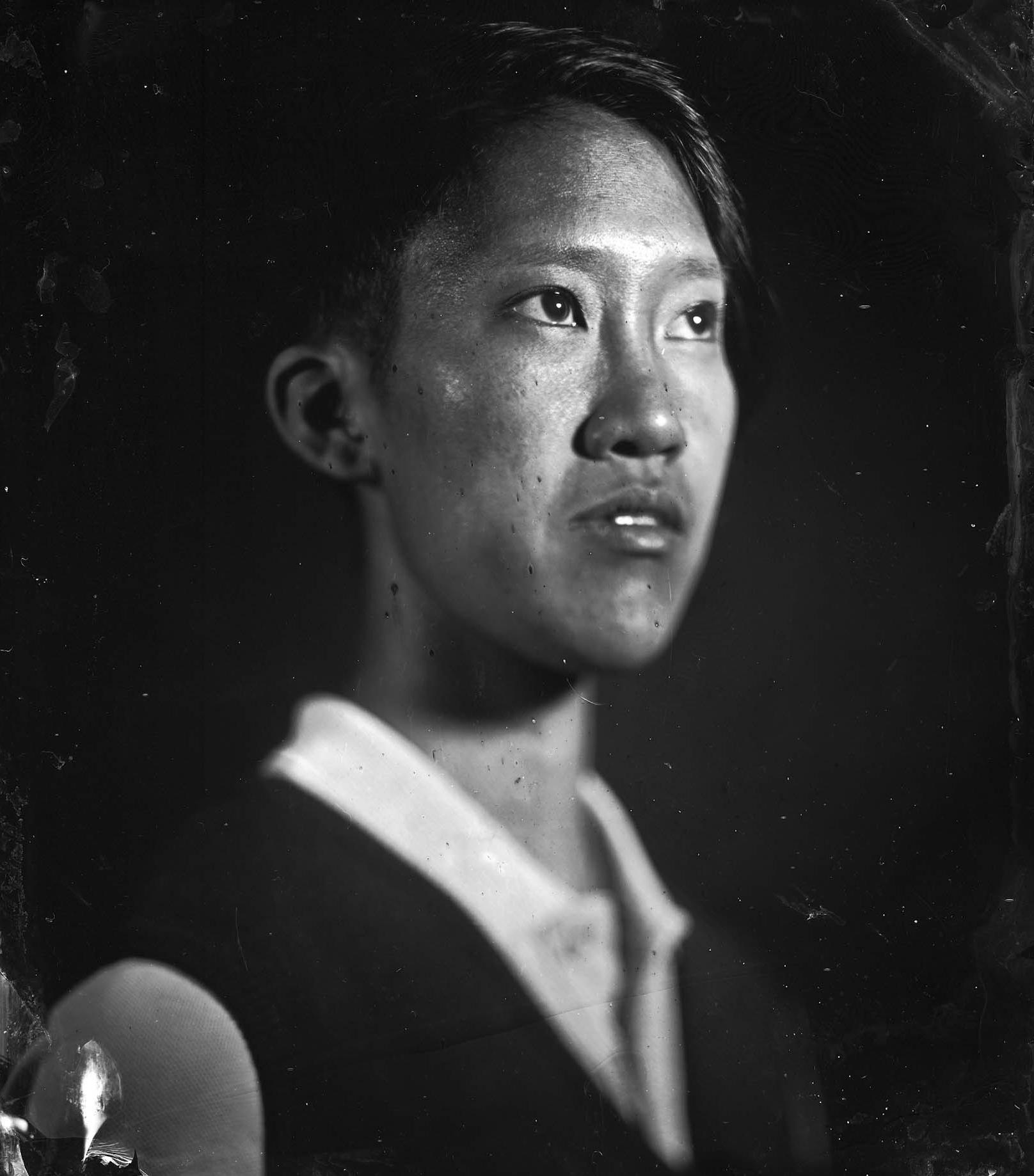 Brett Henrikson-Collodion-Portraits_11.JPG