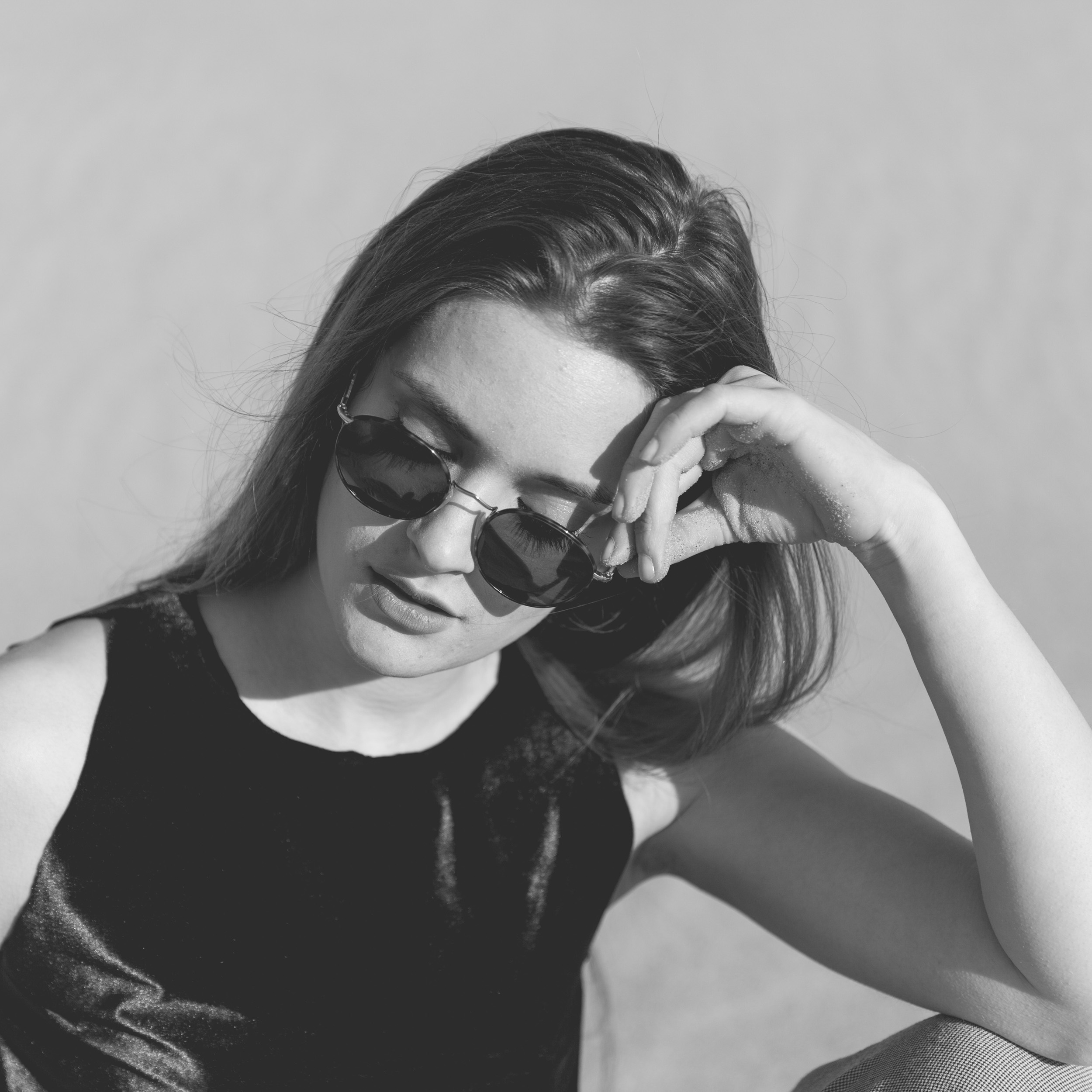 Henrikson-Nicole Horseneck Jpeg FullSized_5.JPG
