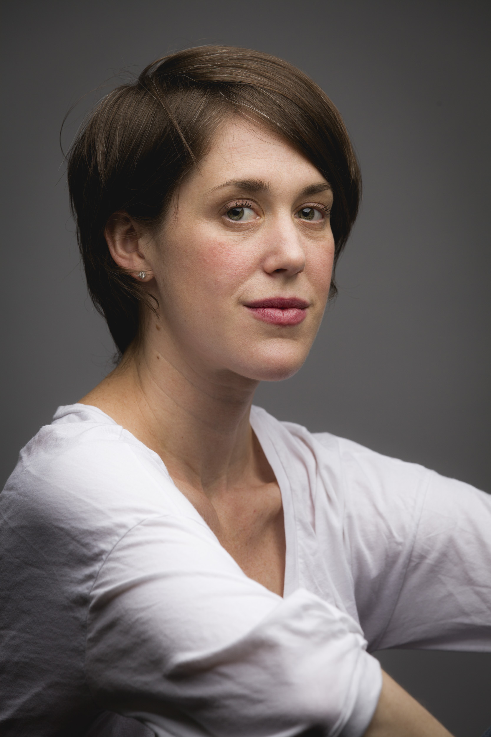09Henrikson-Rachel Hulin Tether015.JPG