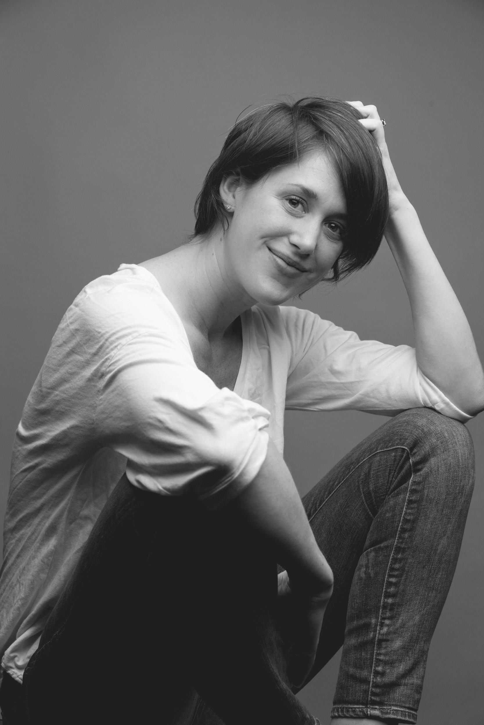 29Henrikson-Rachel Hulin Tether012.JPG
