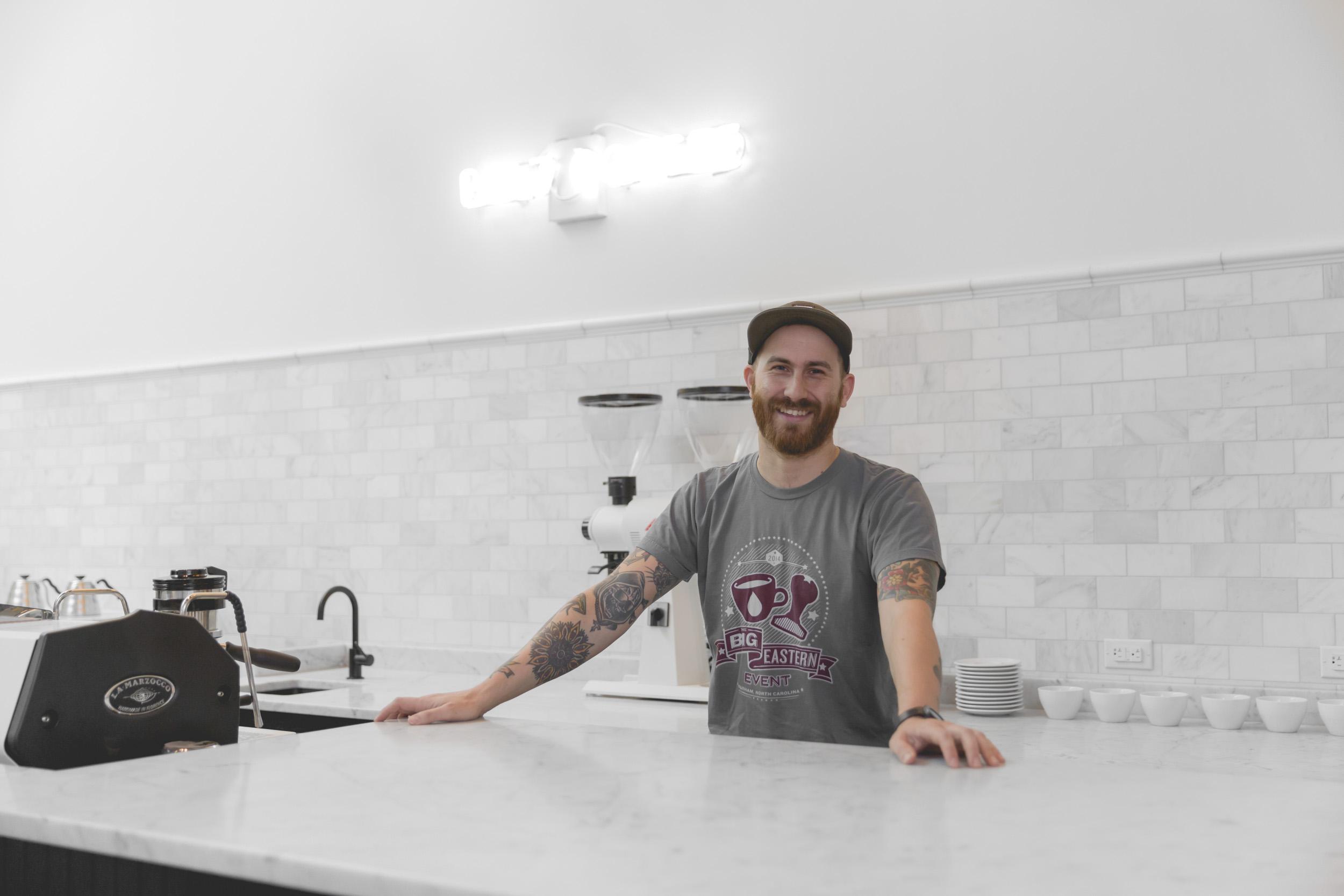 Henrikson-Ben & Aja Pearl Cafe_44.JPG