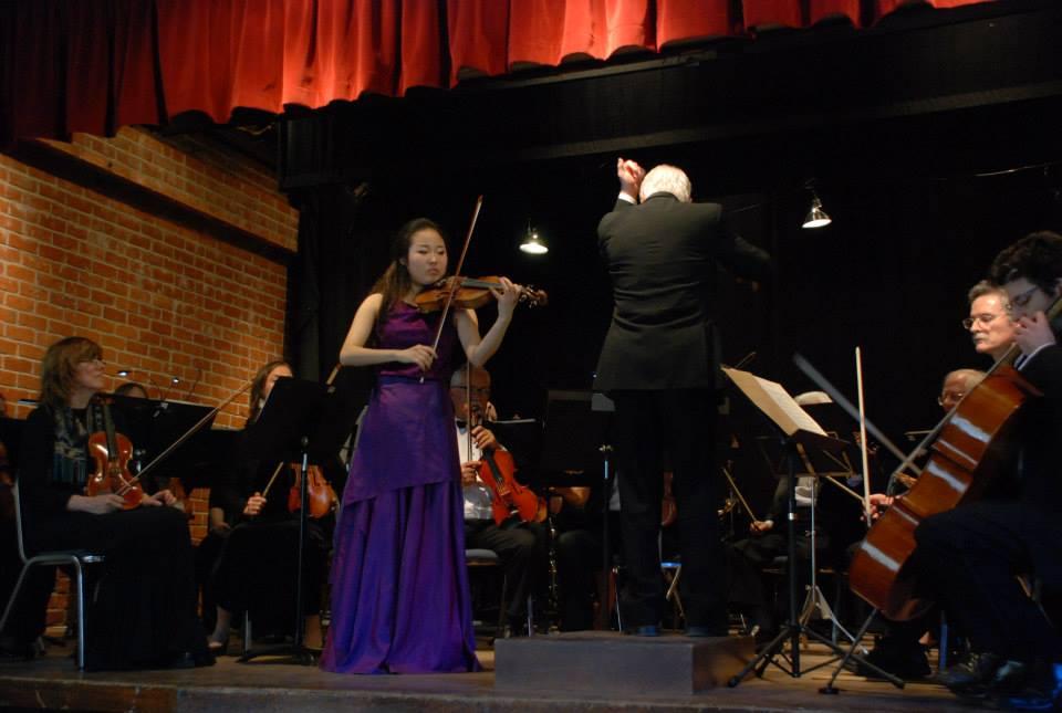 Soloist purple dress.jpg