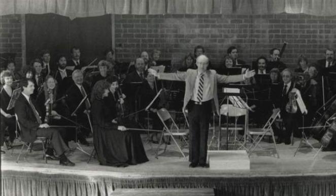 Photo Gallery - Category- Topanga Symphony - Image- Jerry Kessler conducts_1 - One Topanga 2015-08-04 14-22-10.jpeg