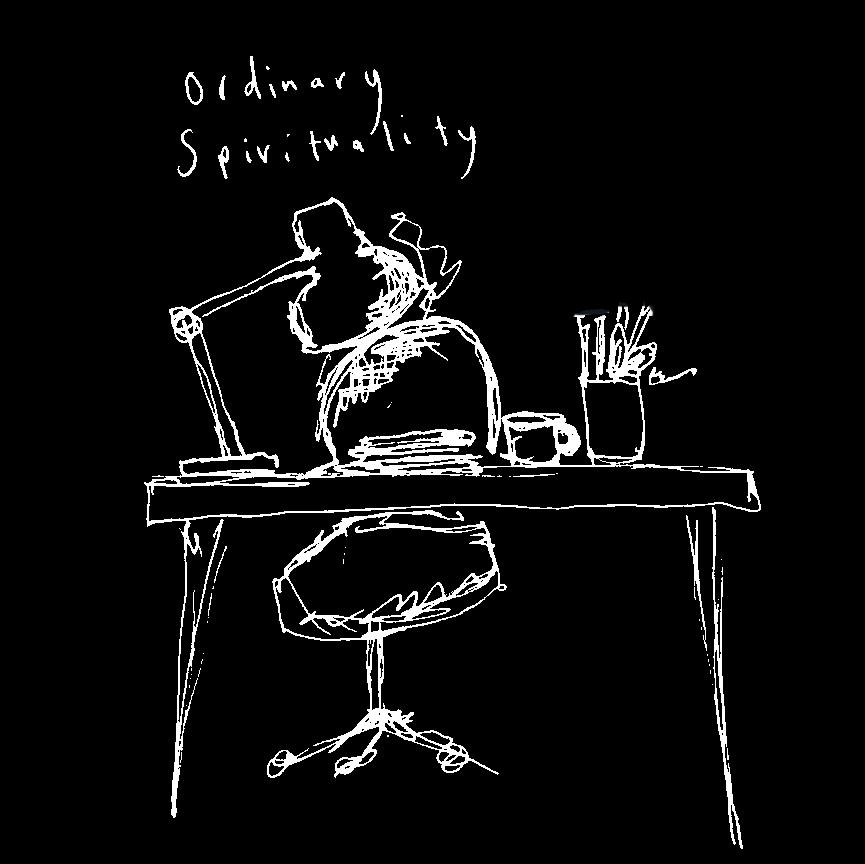 Ordinary Spirituality.jpg