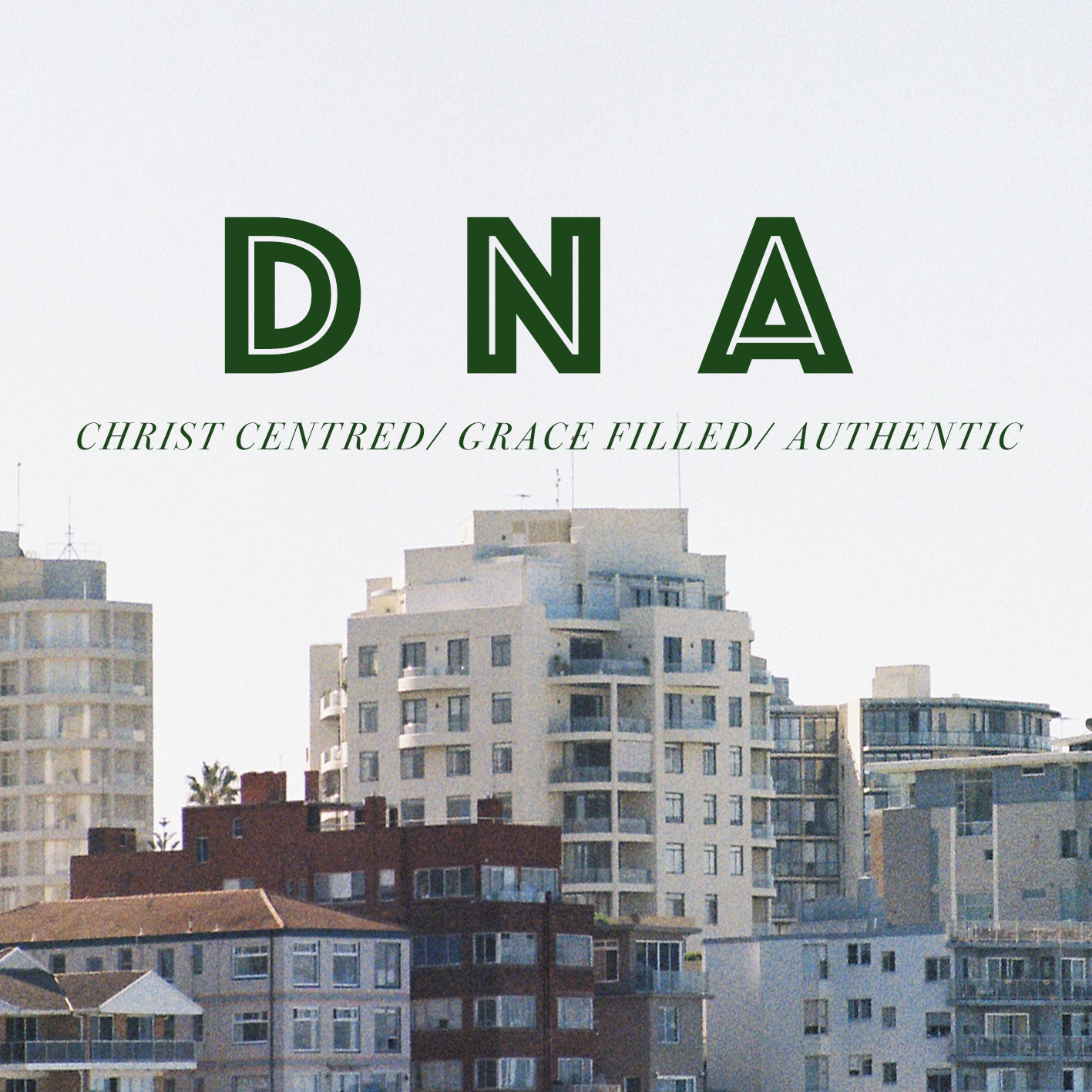 DNA Square.png