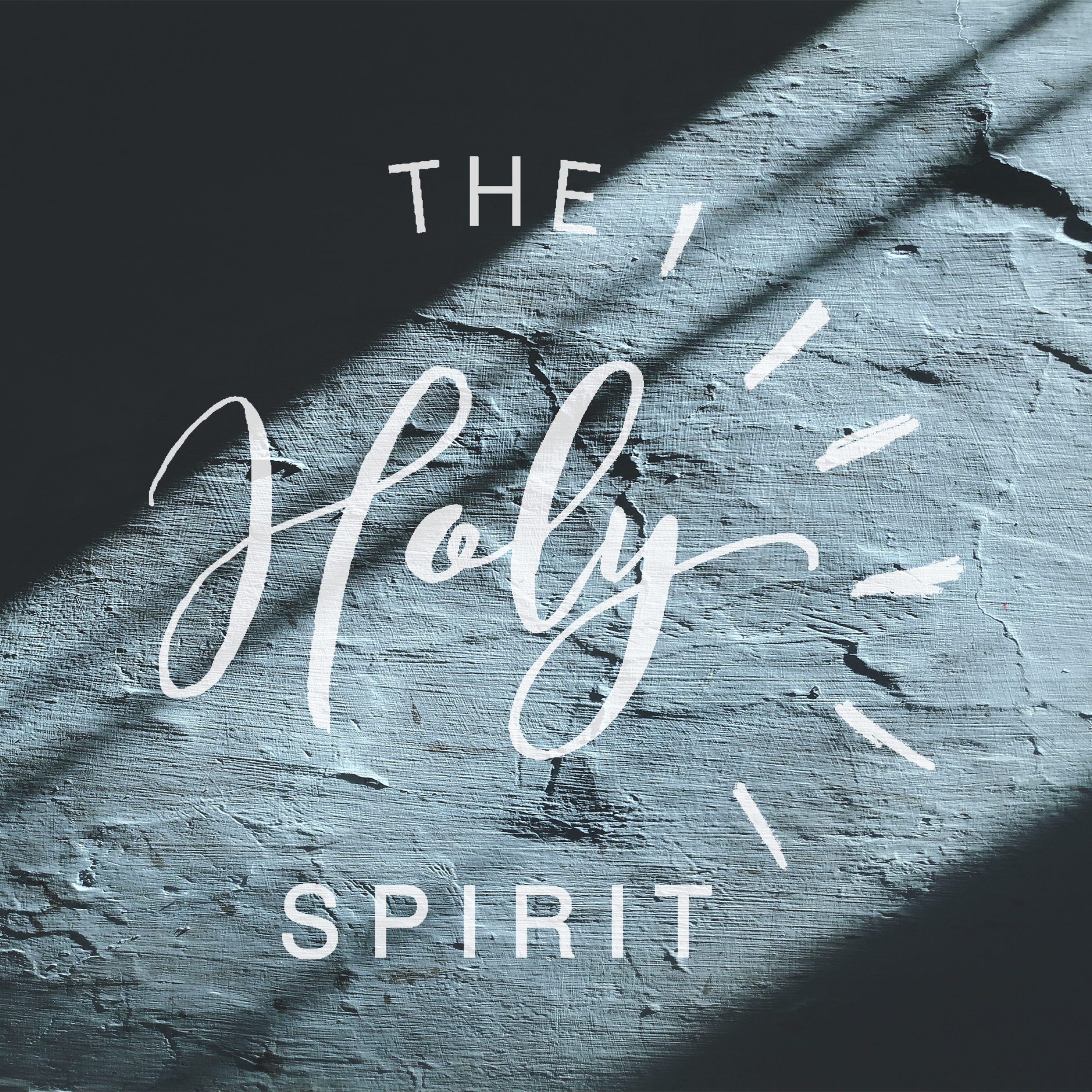 The Holy Spirit Squarespace.png