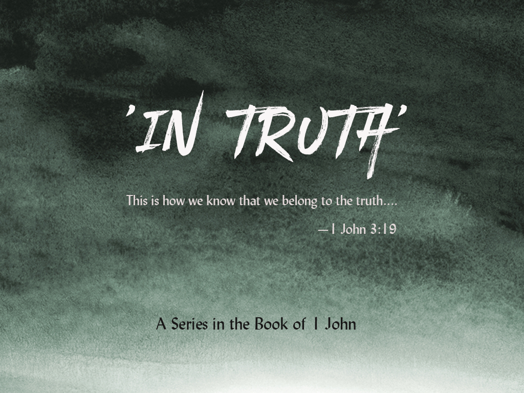 In Truth Projector Title .png