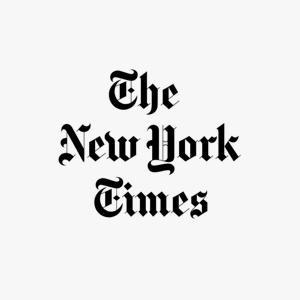PressLogo_NYT.png