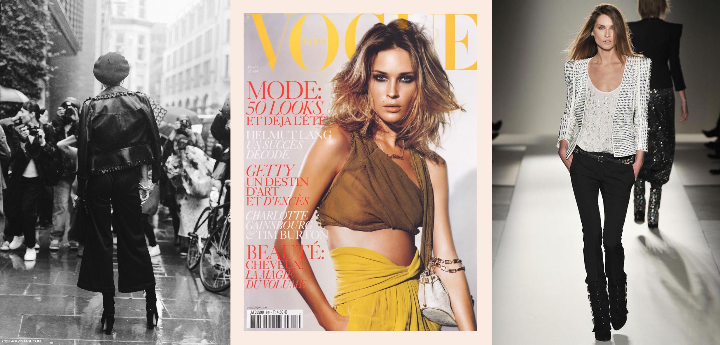 collage-vintage-erin-wasson-vogue-tryptich-2.jpg