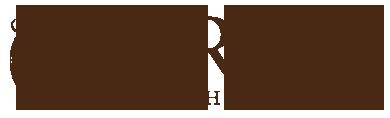 christ-church-logo.png