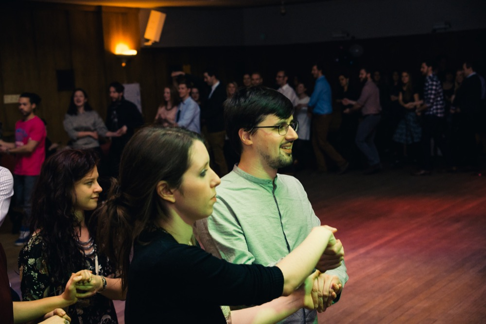 Ceilidh Conway Hall_31_res.jpg