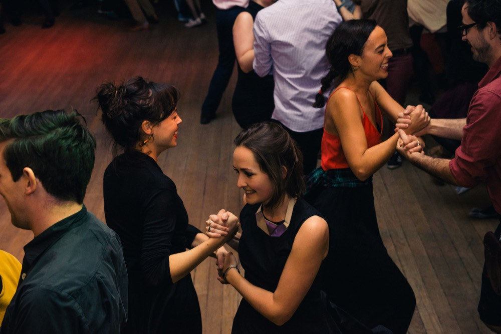 Ceilidh Conway Hall_39_res.jpg